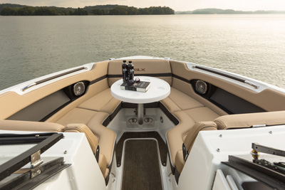 SeaRay Boats